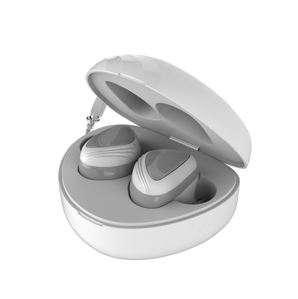 True Wireless Earbuds T4