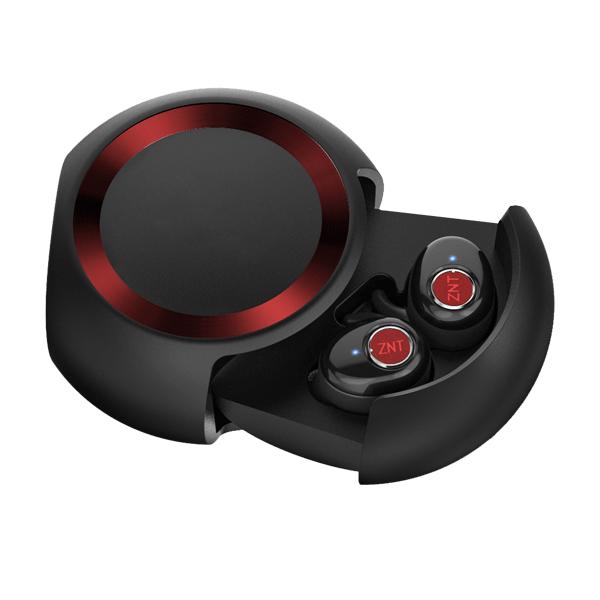 True Wireless Earbuds T64